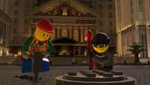 Imagen 10 de LEGO City Undercover