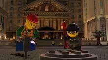 Imagen 4 de LEGO City Undercover