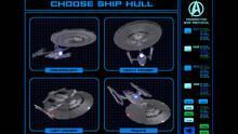 Imagen 4 de Star Trek: Starfleet Command Gold Edition