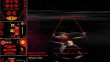 Imagen 5 de Star Trek: Starfleet Command Gold Edition