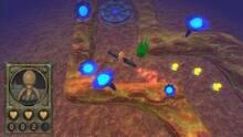 Imagen 1 de Octocopter: Super Sub Squid Escape eShop