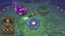 Imagen 3 de Octocopter: Super Sub Squid Escape eShop
