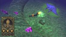 Imagen 6 de Octocopter: Super Sub Squid Escape eShop
