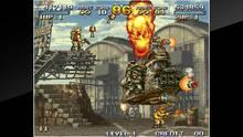 Imagen 13 de NeoGeo Metal Slug