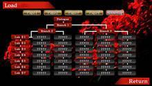 Imagen 1 de Red Spider: Vengeance