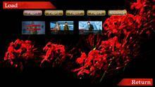 Imagen 4 de Red Spider: Vengeance