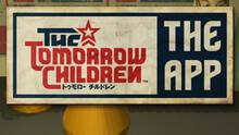 Imagen 65 de The Tomorrow Children The App