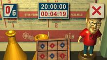 Imagen 67 de The Tomorrow Children The App