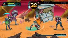 Imagen Way of the Passive Fist