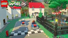 Imagen 21 de LEGO Worlds