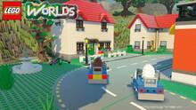 Imagen 22 de LEGO Worlds
