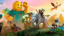 Imagen 23 de LEGO Worlds