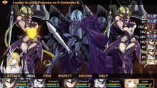 Imagen 1 de Winged Sakura: Demon Civil War