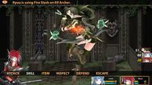 Imagen 2 de Winged Sakura: Demon Civil War