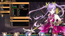 Imagen 4 de Winged Sakura: Demon Civil War