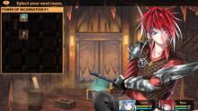 Imagen 6 de Winged Sakura: Demon Civil War