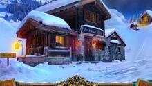Imagen 1 de Mountain Trap: The Manor of Memories