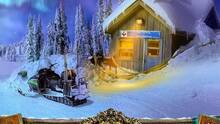 Imagen 4 de Mountain Trap: The Manor of Memories