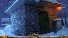 Imagen 6 de Mountain Trap: The Manor of Memories