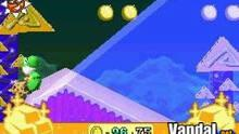 Imagen 3 de Yoshi's Universal Gravitation