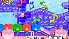 Imagen 8 de Yoshi's Universal Gravitation