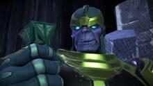 Imagen 24 de Marvel's Guardians of the Galaxy: The Telltale Series - Episode 1