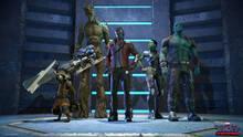 Imagen 31 de Marvel's Guardians of the Galaxy: The Telltale Series - Episode 1
