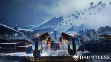 Imagen Dauntless