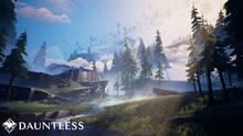 Imagen 41 de Dauntless