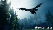 Imagen 42 de Dauntless