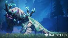 Imagen 45 de Dauntless