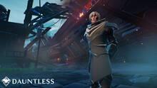 Imagen 47 de Dauntless