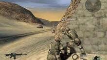 Imagen 48 de Socom III: US Navy Seals