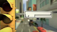 Imagen 12 de The Pedestrian