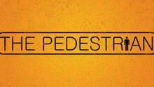 Imagen 13 de The Pedestrian