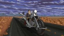 Imagen 12 de Full Throttle Remastered
