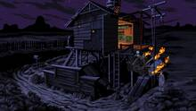 Imagen 10 de Full Throttle Remastered