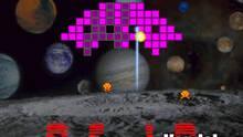 Imagen 4 de Space Invaders Revolution