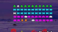 Imagen 3 de Space Invaders Revolution