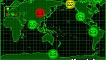 Imagen 8 de Space Invaders Revolution