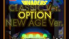 Imagen 7 de Space Invaders Revolution
