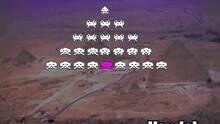 Imagen 6 de Space Invaders Revolution