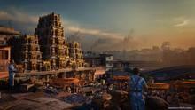 Imagen 41 de Uncharted: El Legado Perdido