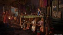 Imagen 42 de Uncharted: El Legado Perdido