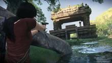 Imagen 43 de Uncharted: El Legado Perdido