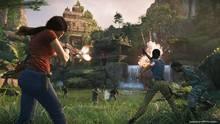 Imagen 44 de Uncharted: El Legado Perdido