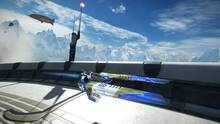 Imagen 41 de Wipeout Omega Collection