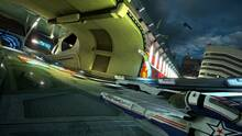 Imagen 34 de Wipeout Omega Collection