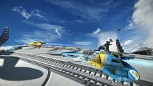 Imagen 35 de Wipeout Omega Collection