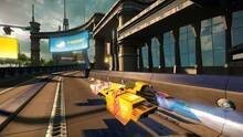 Imagen 36 de Wipeout Omega Collection